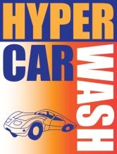 hyper car wash