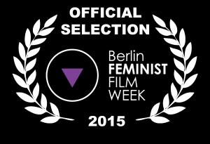 berlin feminist on black